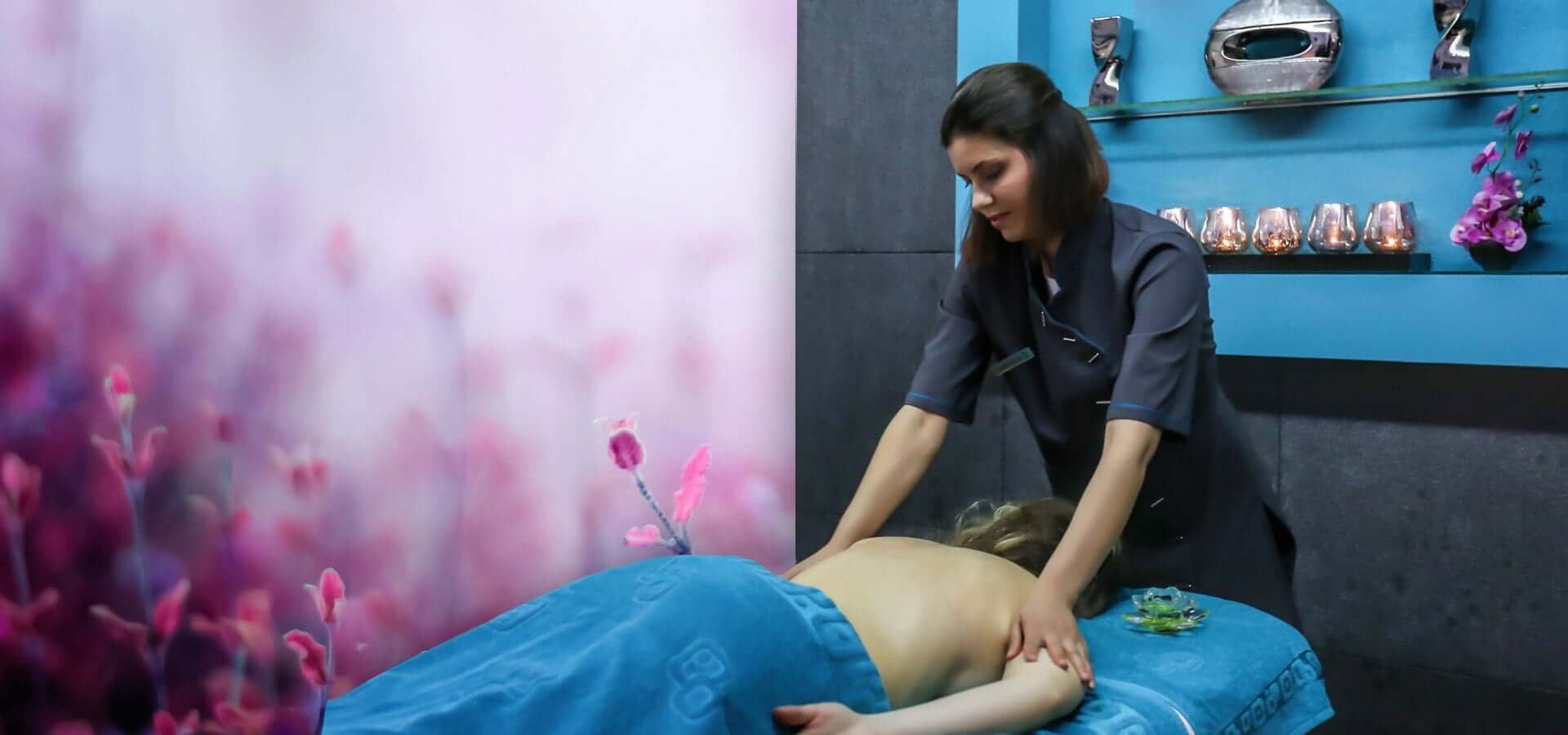 Professional cosmeticians, aestheticians in Ohrid